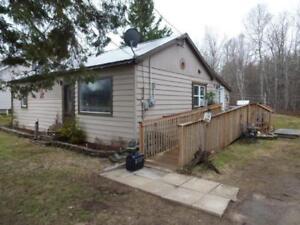 2062 PETAWAWA BOULEVARD Petawawa, Ontario