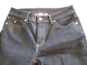 Jeans pour dames , neufs