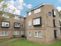 2 bedroom flat in Old Park Mews, Hounslow, TW5