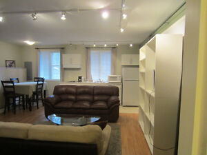 Furnished 1bed & den,1 bath, short term, available North Shore Greater Vancouver Area image 6