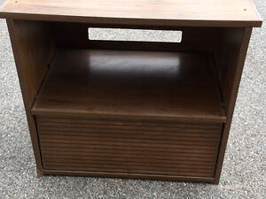 Table - great condition.