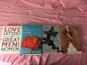 Selling a Collection of Romance Novels London Ontario image 1