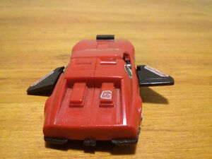Transformers G1 Mail-Away Overdrive Omnibot London Ontario image 4