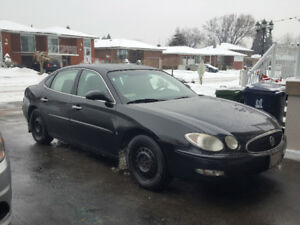2006 Buick Allure For Sale Good Condition