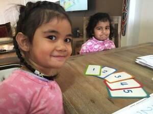Brilliant Child Family Day Care Merrylands Parramatta Area Preview