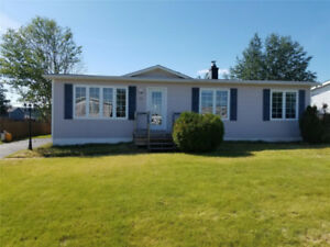 34 Guy Street Wabush