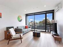 Modern room in Brunswick East with own bathroom Brunswick East Moreland Area Preview
