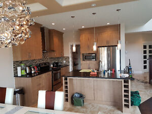 Beautiful House - Roommate Wanted