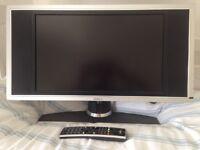 DELL Flatscreen TV / Monitor - 19 inch