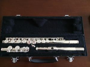 Perfect Condition Accent Flute