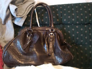 BRAND NEW!! Gorgeous, Purse!! $20, O.B.O.!