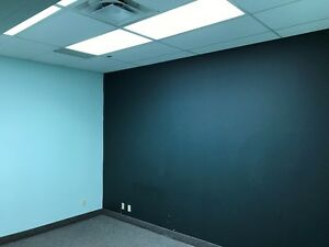 Central Retail/Office Space in Central Sherwood Park Strathcona County Edmonton Area image 4
