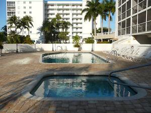 Condo à louer, Sunny Isles Beach, Floride