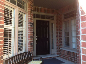 3 Bedroom One Floor Accessible Condo Comfree 721958