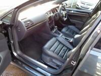 2014 VOLKSWAGEN GOLF GTD 2.0 TDI 181 BHP 6 SPEED MANUAL FWD 5 DOOR HATCHBACK CAR