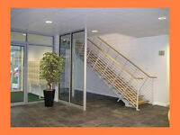 ( NP23 - Ebbw Vale ) Serviced Offices to Let - £ 232