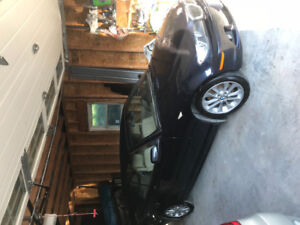 2006 BMW 325CI cabriolet certifiable and no damage