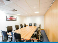 HARDWICK'S WAY - PUTNEY - SW18 - Office Space to Let