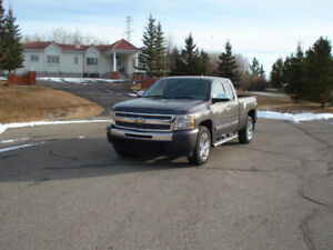 Ck20 Kijiji In Alberta Buy Sell Save With Canada S 1 Local