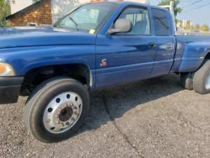 Dodge Cummins 6 Speed | Great Deals on New or Used Cars and