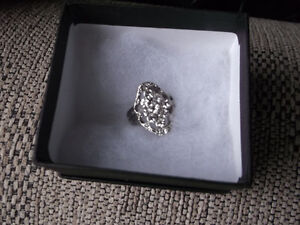 Rings and Necklace -Different prices