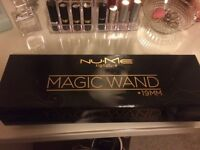 19 MM Nume Curling Wand