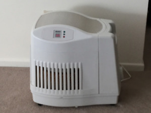 Kenmore Whole Home Humidifier (used) $40