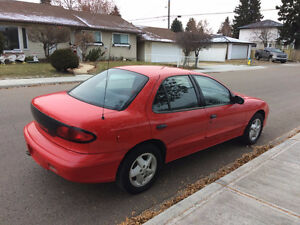 Pontiac Sunfire Kijiji Free Clifieds In Edmonton Jpg 300x225 1998 Problems