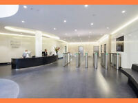 ( EC4N - Bank ) Office Space to Let - All inclusive Prices - No agency fees