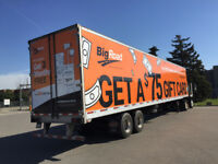 Canada's #1 Mobile Billboards Advertising that Works Immediately