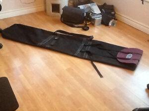 Drill Snowboard Bag