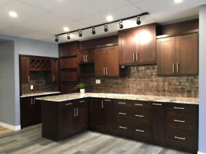 Plywood Kitchen Cabinet Kijiji In Alberta Buy Sell Save With