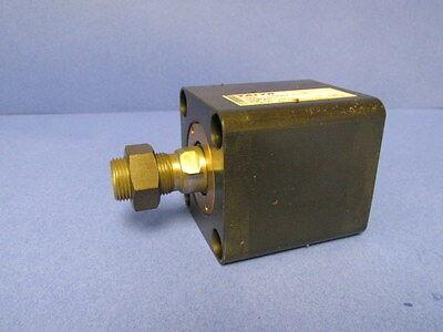 Taiyo 160s-1 Hydraulic Cylinder 6sd40n20t-l
