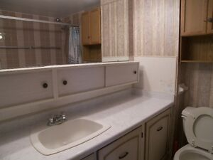 Spacious 2 Bed + Den the Heart of Downtown, Utilities Included! Kitchener / Waterloo Kitchener Area image 7