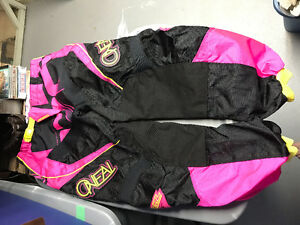 ONEAL Womens Motocross Suit