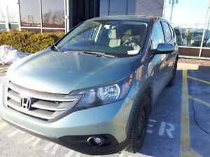 2012 Honda CRV - Only 97k! Great Shape