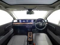 2021 Honda HONDA E 113kW Advance 36kWh 5dr Auto Hatchback Electric Automatic