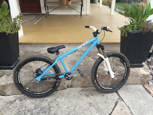 Norco 250