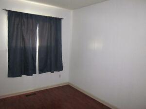 5 Bedroom Bungalow in quiet area of Wildwood, AB Edmonton Edmonton Area image 7