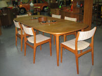 Hope, BC - Mid-Century Antique Sale and Show