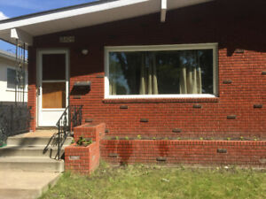 2 suites, in one home, ideal for extended familyClean, newly pa