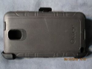 CASE & CHARGING STAND for SAMSUNG NOTE 3 Kitchener / Waterloo Kitchener Area image 4