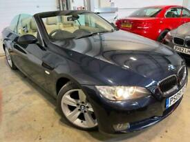 image for 2009 BMW 325i SE Highline 2dr Step Auto New Version iDrive *ONE PREVIOUS OWNER*