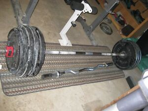 weightlifting equipment for sale
