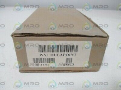 Industrial Computer Source Hulapoint Alternate New In Box