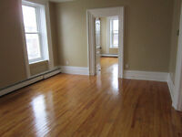 TWO BEDROOM - DOUGLAS AVE.