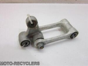 09-KX250F-KX-250F-KXF250-linkage-link-suspension-93