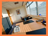** SEPTEMBER SPECIAL OFFER !! Office Space to Let in Frimley - GU16