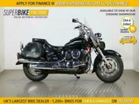 2004 04 YAMAHA XVS650 - BUY ONLINE 24 HOURS A DAY