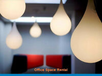 Co-Working * Rivington Street - Shoreditch - EC2A * Shared Offices WorkSpace - City Of London
